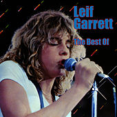 The Best Of by Leif Garrett