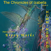 The Chronicles of Izabella book 2