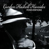 Forevermore by Gordon Haskell