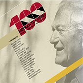 Herman D. Koppel 100 Years by Various Artists