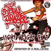 Lightweight Fame by Various Artists