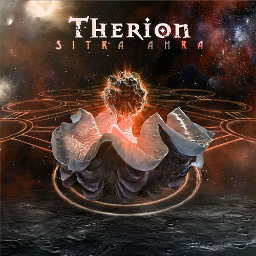 Sitra Ahra by Therion