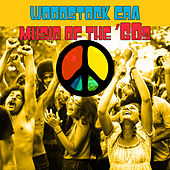 Woodstock Era - Music Of The '60s by Various Artists
