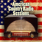 American Country Radio Sessions by Various Artists