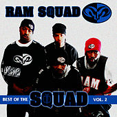 Best Of The Squad 2 by Ram Squad