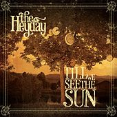 Till We See The Sun by HEYDAY
