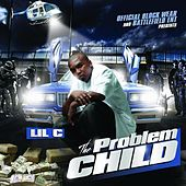 Problem Child by LIL C