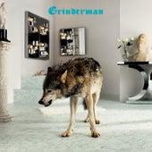 Grinderman 2 by Grinderman
