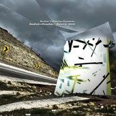 Bulevar 2000 by Nortec Collective
