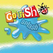 Splash by Go Fish