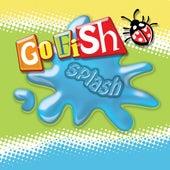 Splash by Go Fish