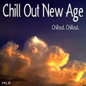 Chill Out New Age by Chillout Chillout