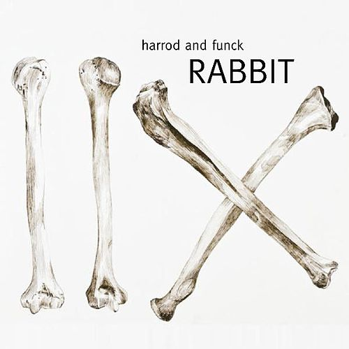 Rabbit by Harrod & Funck
