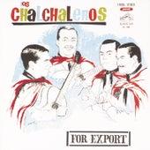 Los Chalchaleros by Los Chalchaleros