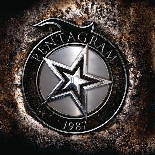 1987 by Pentagram