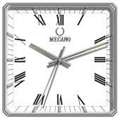 Mecano by Mecano