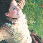 Libre by Soledad