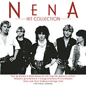 Hit Collection - Edition by Nena