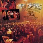Arrangiamenti PFM by Fabrizio De André