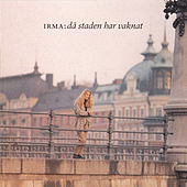 Då Staden Har Vaknat by Various Artists