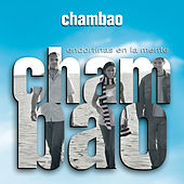 Endorfinas En La Mente - Disc Box Sliders by Chambao