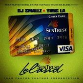 Suntrust Leland by Yung LA