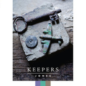 Keepers by JONES