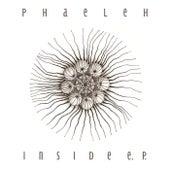 Inside EP by Phaeleh