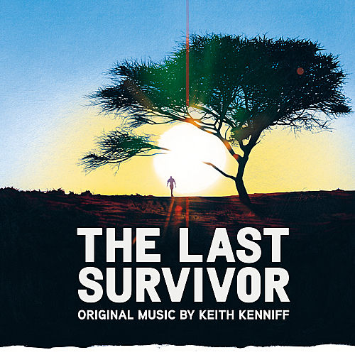 The Last Survivor by Various Artists