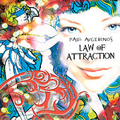 Law of Attraction by Paul Avgerinos