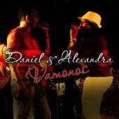 Vamonos by Alexandra
