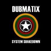 System Shakedown by Dubmatix
