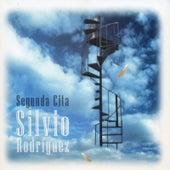 Segunda cita by Silvio Rodriguez