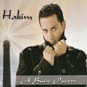A buen puerto by Hakim