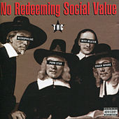 Thc by No Redeeming Social Value