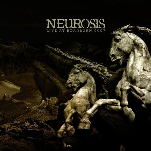 Live at Roadburn 2007 by Neurosis