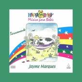 Música para Bebés - Tiernamente by Jayme Marques