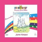 Música para Bebés - Recuerdos by Jayme Marques