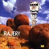 Dorotanety by Rajery