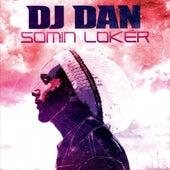 DJ Dan - Somin loker by Various Artists