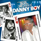 Deux siècles de Danny Boy by Various Artists