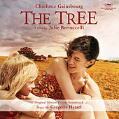 The Tree by