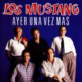 Ayer Una Vez Mas by Mustang