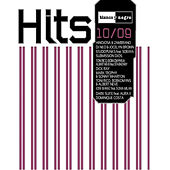 Blanco y Negro Hits 10/09 by Various Artists