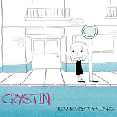Everything by Crystin