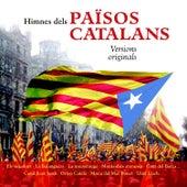 Himnes dels Països Catalans Versions Originals by Various Artists