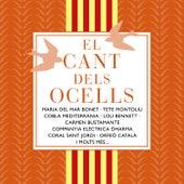 El Cant dels Ocells by Various Artists