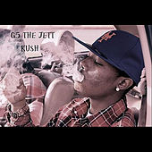 Kush by G5 the Jett
