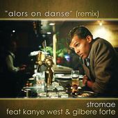 Alors On Danse (Remix) by Stromae