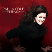 Ithaca by Paula Cole